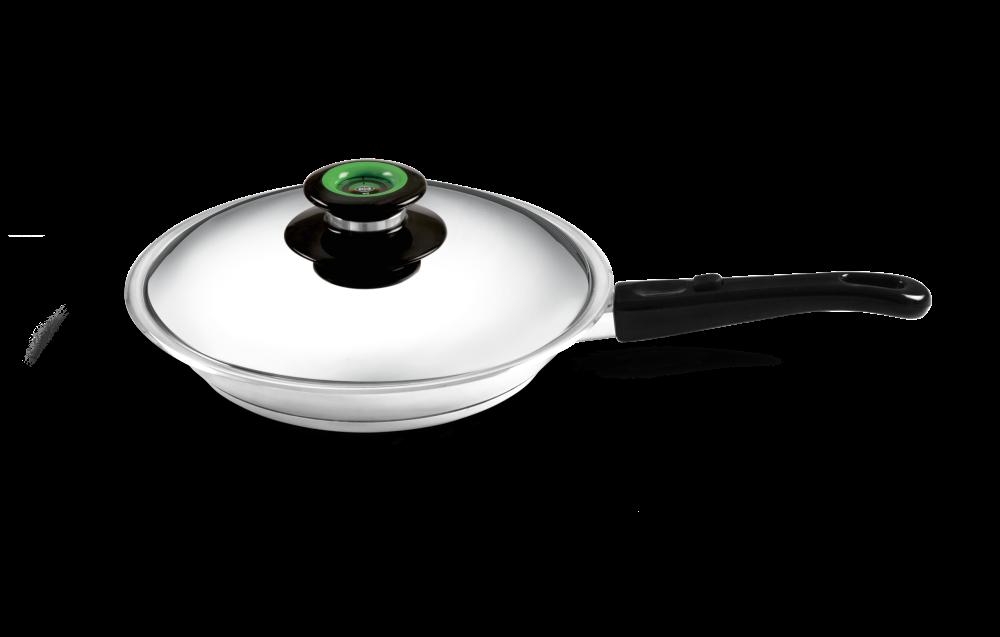 24 cm ChefsPan B