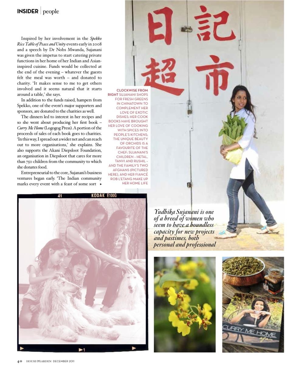 Conde Naste - Page 2