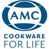 AMC for life!