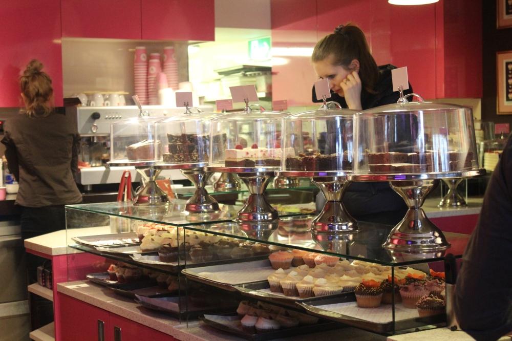 Hummingbird Cake Recipe Joy Of Baking: Yudhikayumyum